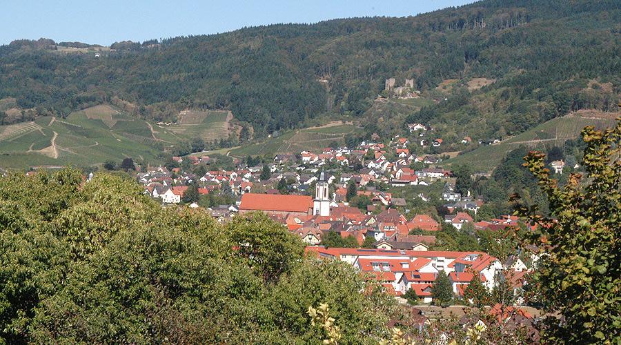 porno-videos europäischen Oberkirch(Baden-Württemberg)